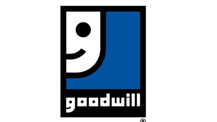 GoodWill NCW logo 16-9.png