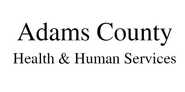 Adams County.png