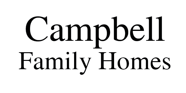 Campbell Family Homes-01.png