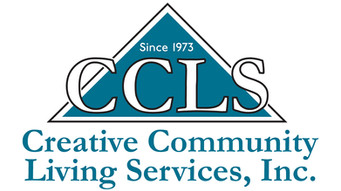 CreateCommLivingServ-logo-pms315-16-9.jp