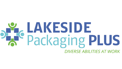 Lakeside-Pack-Plus 16-9.png