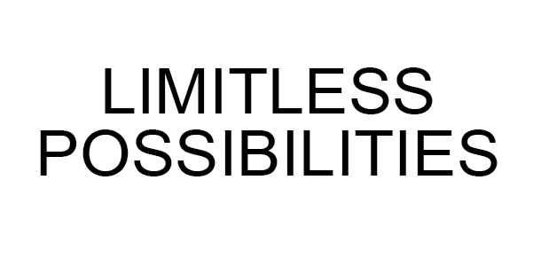 Limitless Possibilities.png