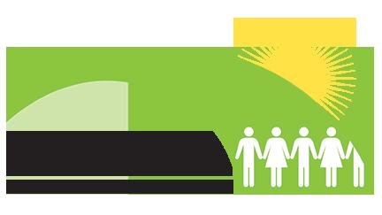 Bridge Logo 16-9.png
