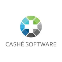 cashe software - vert.png