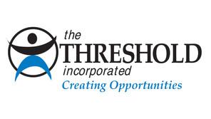 Threshold Main 16-9.jpg
