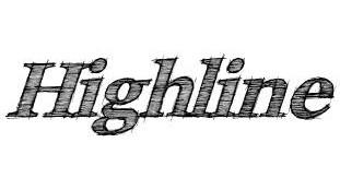 Highline corp 16-9.jpg