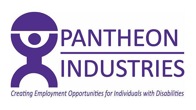 pantheon_industries 16-9.jpg
