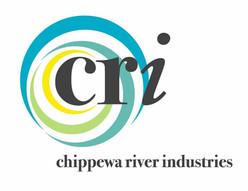 chippewa_river_industries_inc.jpg