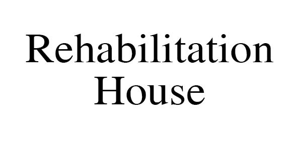 Rehabilitation House-01.png