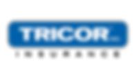 TRICOR_logo_16-9.png