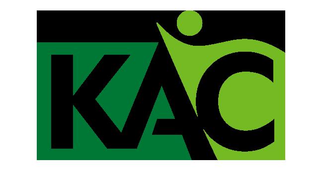 KAC.png