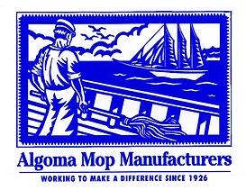 Algoma-Mop-logo.png