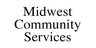 MIdwest Community Services-01.png