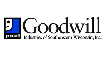 goodwill_sew-16-9.jpg