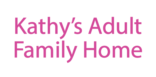Kathys Adult Family.png