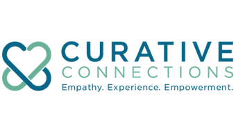 curative_connections_16-9.png