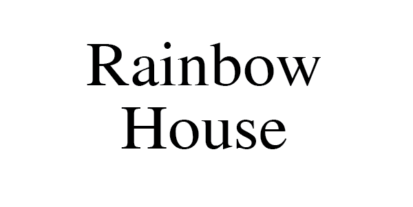 Rainbow House-01.png