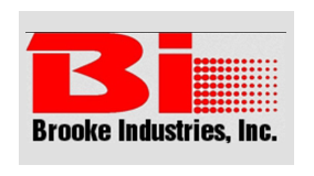 brooke_industries-adj 16-9-2.png