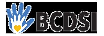 bcdsi-hand-typelogo_16-9.png