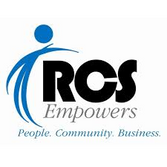 rcs_empowers.png