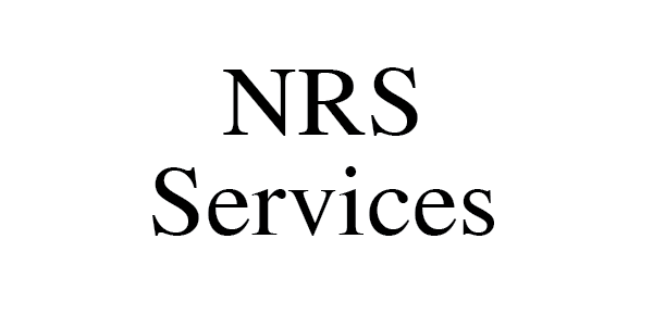 NRS Services-01.png