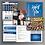 Thumbnail: Signature Sponsorship Package