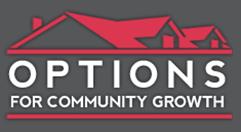 Options 4CG logo 16-9.png