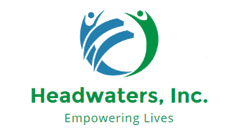 Headwaters Logo New-16-9.png