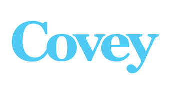 covey_digital_blue 16-9.png