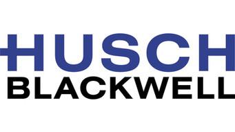 Husch-Blackwell-16-9.jpg