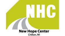 new_hope 16-9.jpg