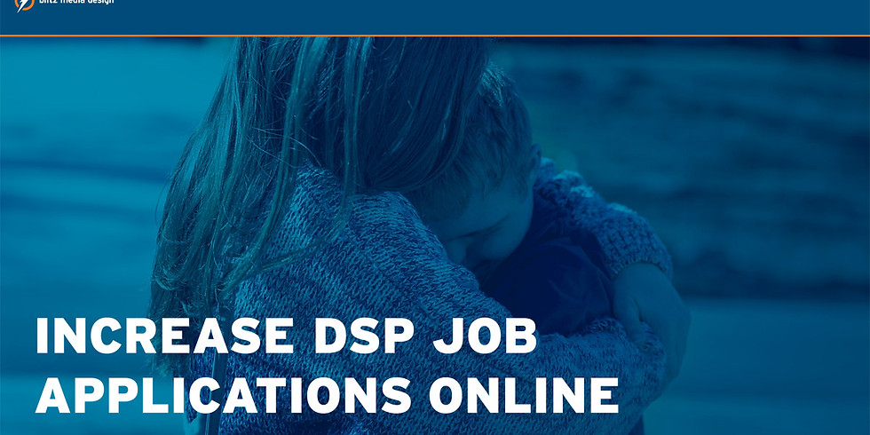 How to Increase DSP Applications Online
