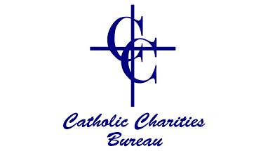 ccb logo 16-9.png