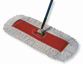 ESI-Cotton_dust-mop-white-640x495.jpg