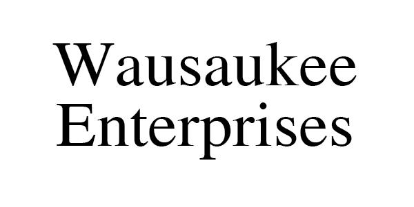 Wausaukee Enterprises-01.png
