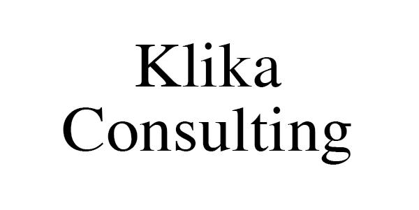 Klika Consulting-01.png