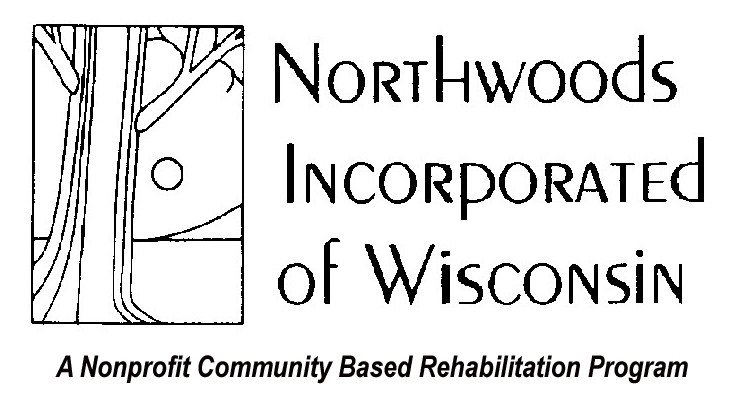 northwoods_inc_of_wi-16-9.jpg