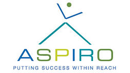 aspiro_inc 16-9.jpg
