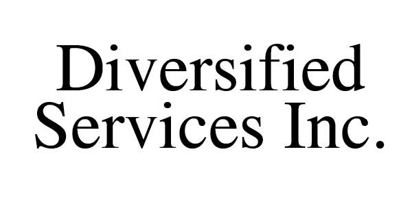 DiversifiedServices-01.png