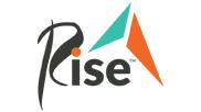 rise-logo-1 16-9.png