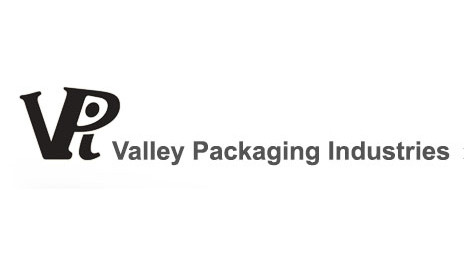 valley_packaging_ind 16-9.jpg