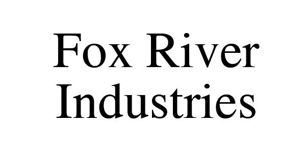 Fox River-01.png