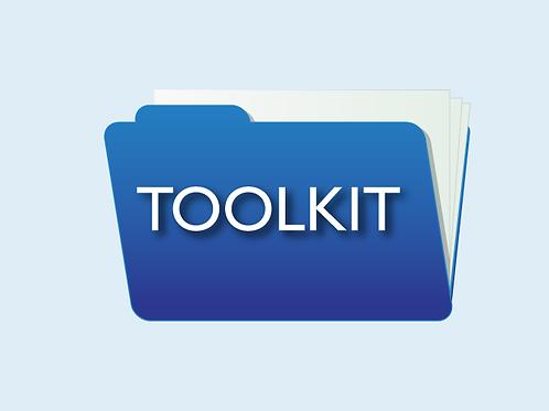 HCBS Toolkit