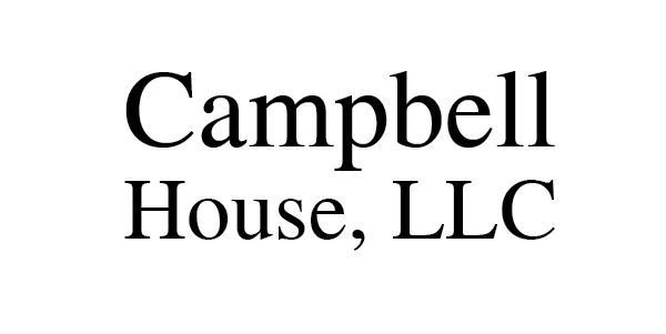 Campbell House-01.png