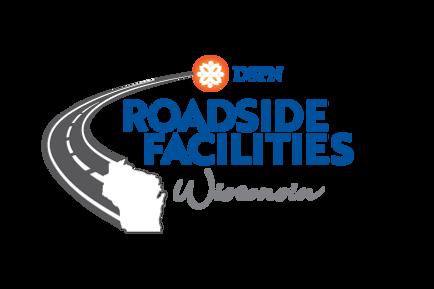 Roadside Logo FINAL.png.png