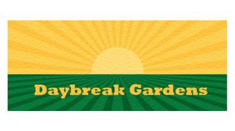 Daybrerak Gardens 16-9.png