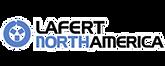 Lafert North America