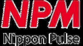Nippon Pulse.png