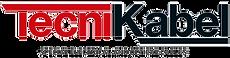 TechniKabel Logo.png