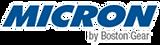 Micron by Boston Gear